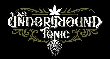 Underground Tonic